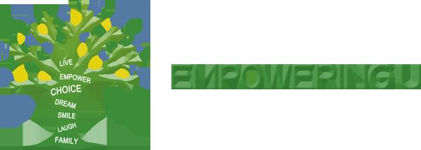 Empowering U